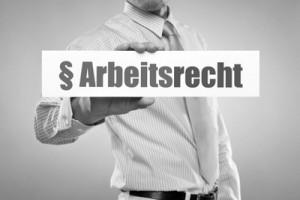 Anwalt Arbeitsrecht München Rechtsanwälte Artz Partner