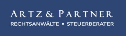 Anwälte Artz & Partner München