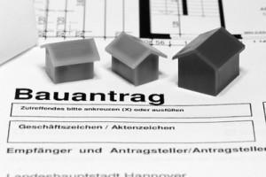 Rechtsanwalt Baurecht München